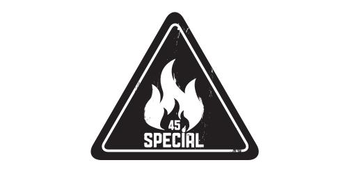 45 Special