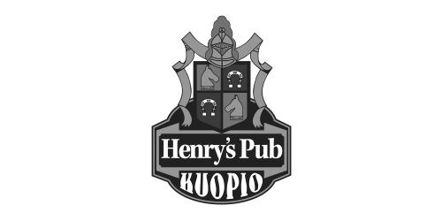 Henry's Pub Kuopio